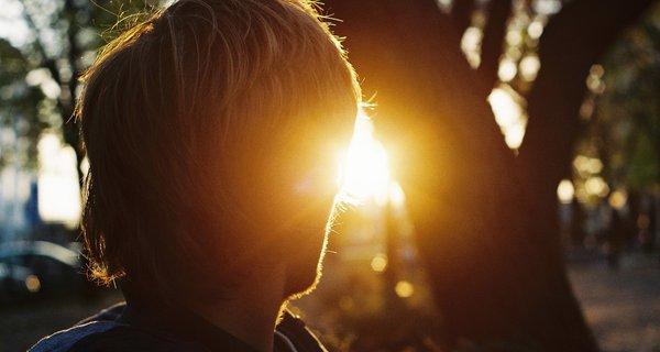 sunlight_portrait.jpg