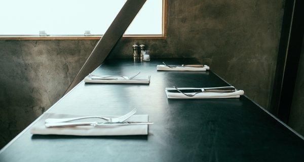 table-setting.jpeg