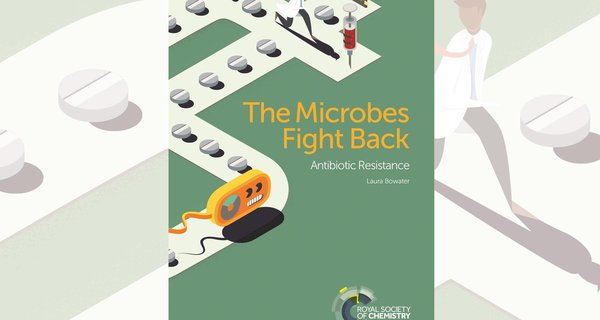 the-microbes-fight-back.jpg