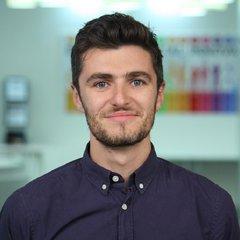Theo Keane