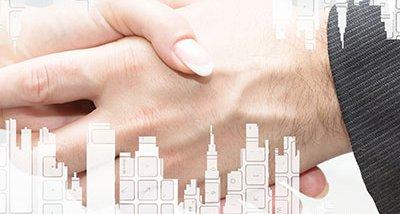 thinkstock-handshake-4.jpg