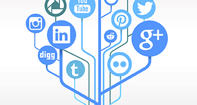thinkstock-social-icons.png