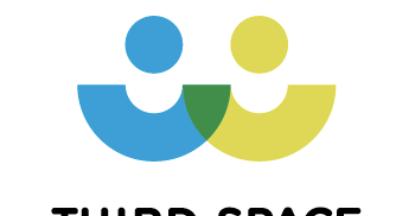 third_space_logo_.png