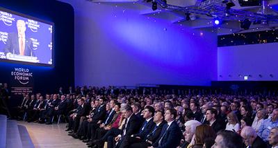 trump-davos-world-economic-forum-flickr.png