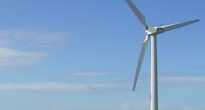 turbine_0.jpg