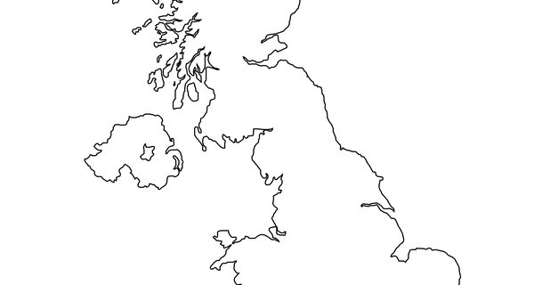 uk-outline-rf.jpg