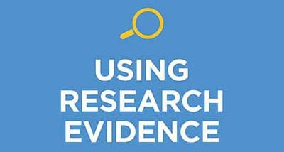 using-research-evidence_front-cover-blog.jpg