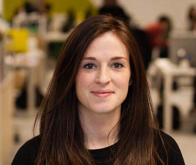 Esther Flanagan