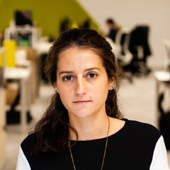 Joana Murta Rosa