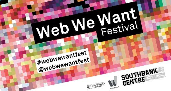 webwewant_1.jpg