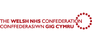 The Welsh NHS Confederation