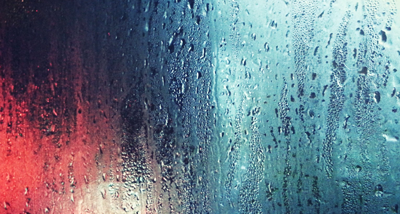 wenniel-lun-unsplash-misty-window.png