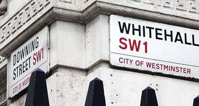 whitehall-sq.jpg