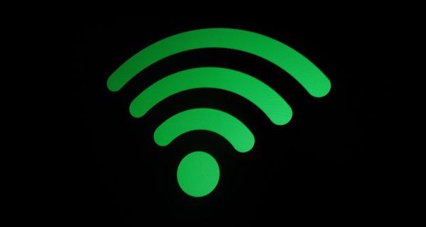 wifi_symbol.jpg