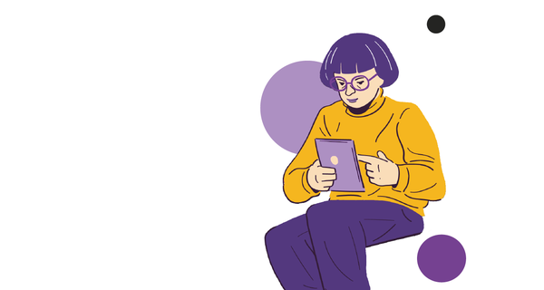 woman with tablet.png