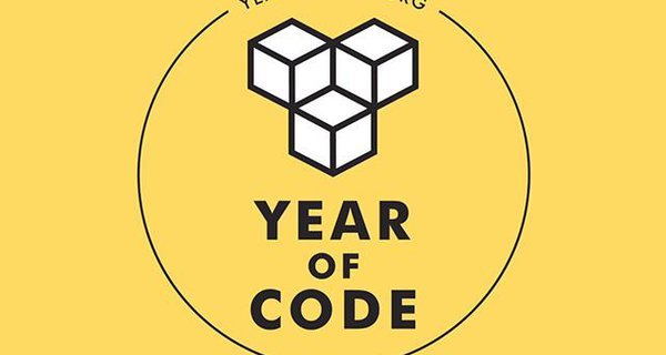 year_of_code_logo_0.jpg