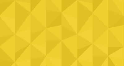 yellow_2.png